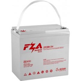 FZA 55-12