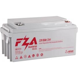 FZA 65-12