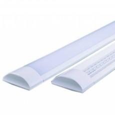 120cm LED BAR